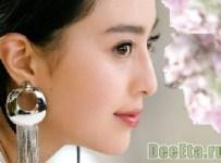 yaponskaya-kosmetika