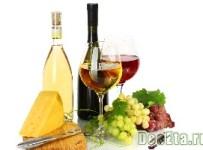alkogolnye-napitki