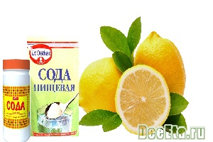 dieta-limon-soda