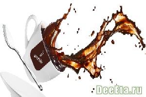 kalorijnost-kofe