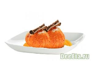desert-iz-mandarinov