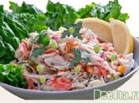 kak-prigotovit-salat