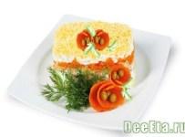 salat-mimoza-1