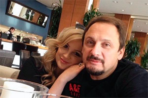 Диета Стаса Михайлова