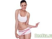 dieta-na-4-dnya