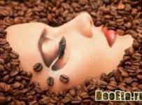 skrab-iz-kofe
