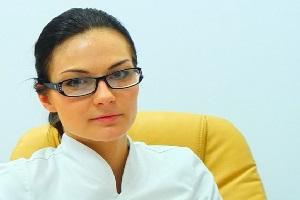 elena-anisimova