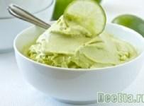 dieta-na-avokado