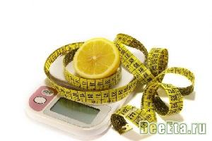 vechernyaya-dieta