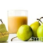 grushevaya-dieta