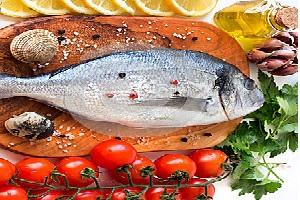 kritskaya-dieta