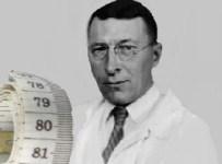 dieta-doktora-bantinga