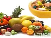 sinteticheskie-vitaminy