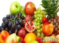 anticellyulitnaya-dieta