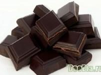 pol'za-shokolada