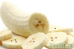 razgruzochnyi-den-na-bananah