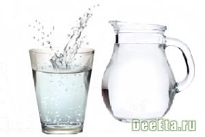 razgruzochnyi-den'-na-vode