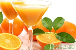 apel'sinovaya-dieta