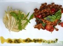 berlinskaya-dieta