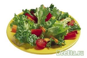 dieta-zigzag