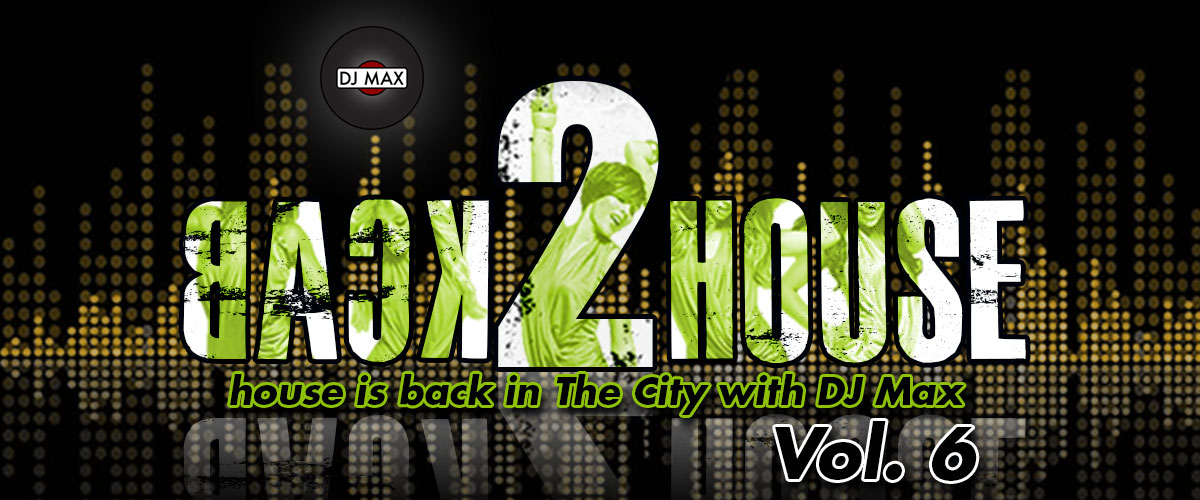 dj-max-logo-b2h-6-1200-500