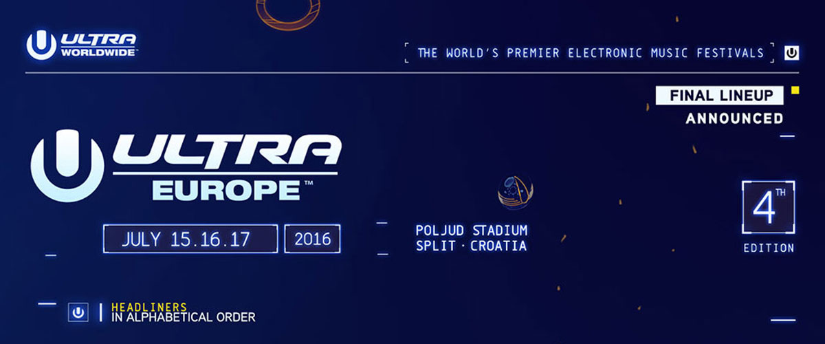 europe-lineup-final-slide