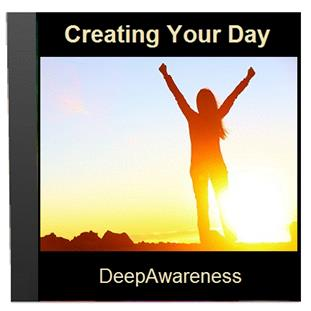 Creating Your Day