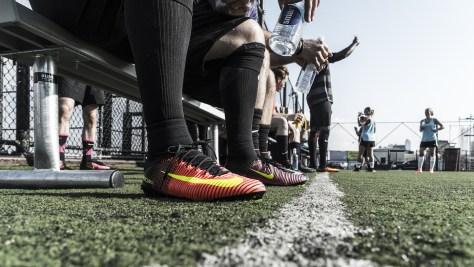 nike-soccerskillstraining1