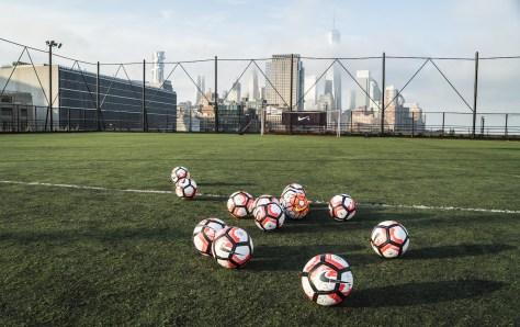 nike-soccerskillstraining5