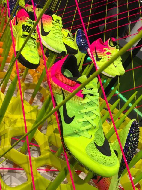 nike-unlimitedinnovation-newyork-olympics-dallasblogger-deepfriedfit14