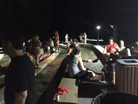 campourway-adultsummercamp-review3