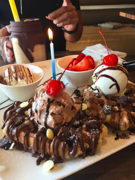 sablon-chocolate-lounge-dallas3