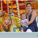 99 days of ultimate fun for parents and toddlers at Drayton Manor!