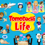 Tomodachi Life is here to stay!