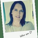 Who am I? I'm not Jean ValJean . . . {#Blogtober2016}
