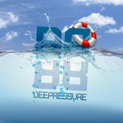 Deepressure