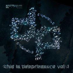 Deepressure, Vol. 1