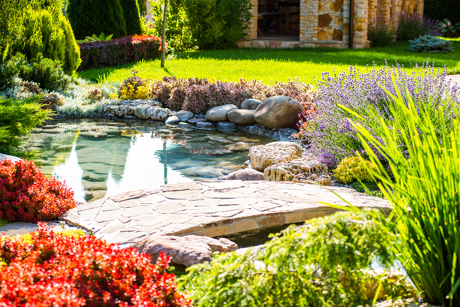 Fullsize Of Land Images Landscaping