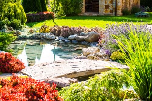 Peaceably Landscape Pond Design Lake Charles La Landscape Lake La Deepwoods Lawn Landscaping Land Images Landscape Architecture