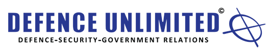 Defence Unlimited International