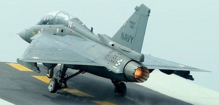 LCA_Navy_SBTF (1)