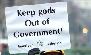 american-atheists-protest