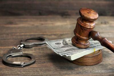 Harris County bail system unconstitutional - DefenderNetwork.com