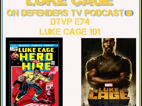 dtvp-e74-luke-cage-101-podcast