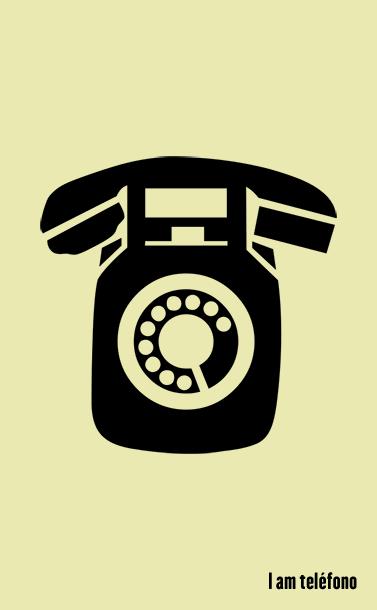 ...电话图标免费下载   蓝色背景电话图标免费下载   总线通话图...