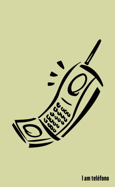 电话符号||电话符号小图标素材||皇冠符号图案大全