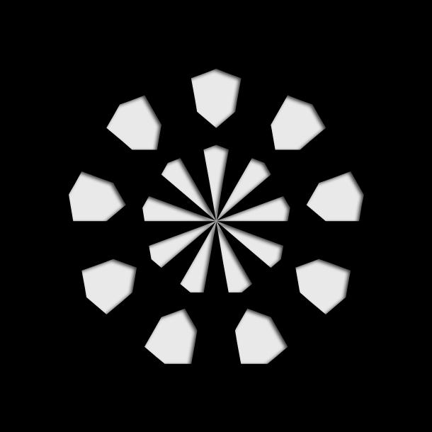 95剪贴画矢量运算技术的海报和标志