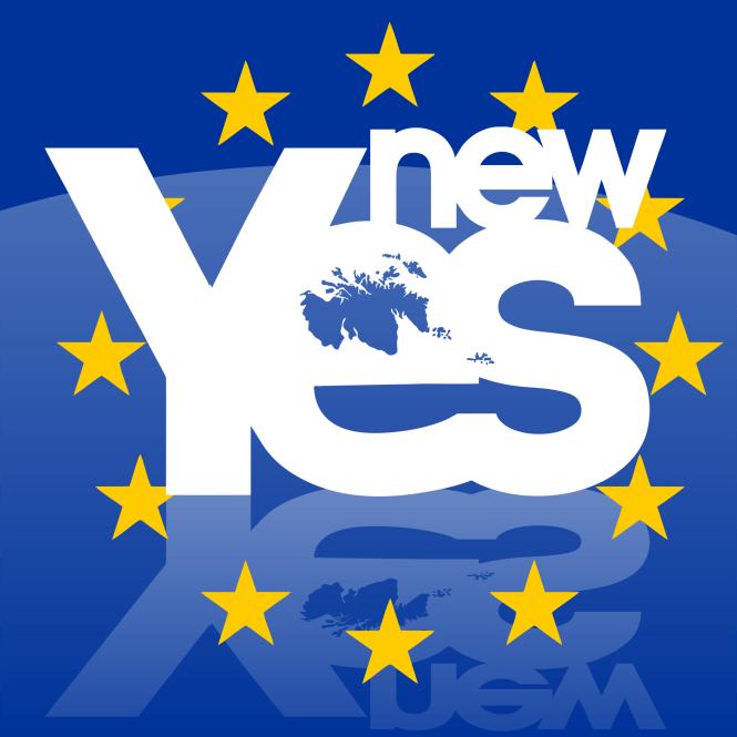 newYesser_european