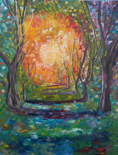 painting_website