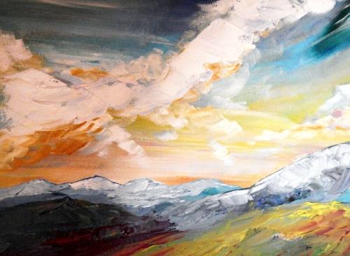 painting_website2